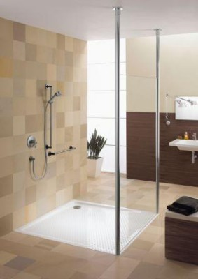 sanitär - badezimmer - 22851 norderstedt heizung sanitärtechnik, Badezimmer
